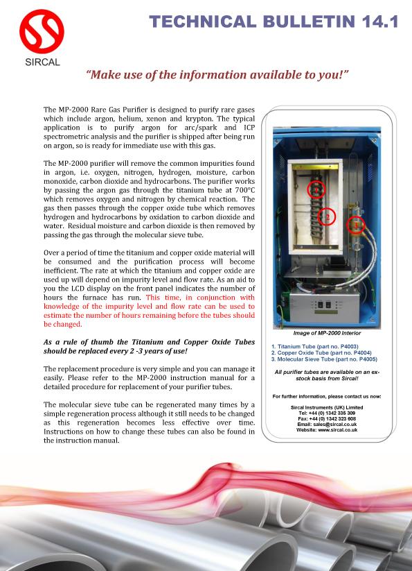 Tech Bulletin 14_1