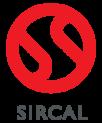 Sircal Instruments UK Ltd