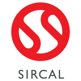 Sircal Instruments UK